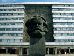 Karl Marx 200th anniversary: The world is finally ready for Marxism as capitalism reaches the ti ...