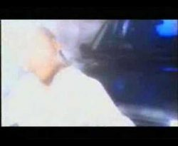 Mark Morrison – Horny [OFFICIAL MUSIC VIDEO] – YouTube