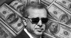 No restriction for Erdogan to use State Power and Funds in his election campaign | CHP EU Repres ...