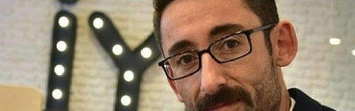 Opposition presidential candidate advisor arrested for 'terrorist propaganda' | Ahval