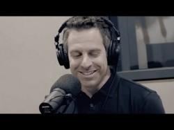 Sam Harris' 10 Best Comebacks and Arguments – YouTube