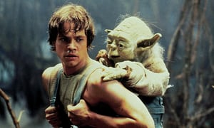Star Wars has gone digital – but how should you actually watch it? | Film | The Guardian