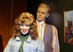 The world's worst wax museum – in pictures | Life and style | The Guardian