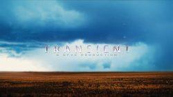 Transient on Vimeo