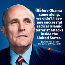 Hes still correct :)