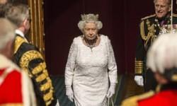 Your Majesty, please tell Erdoğan 'enough' when he pops in for tea | Ece Temelkuran | Opinion |  ...