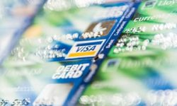 Visa network crashes and sparks card payment chaos