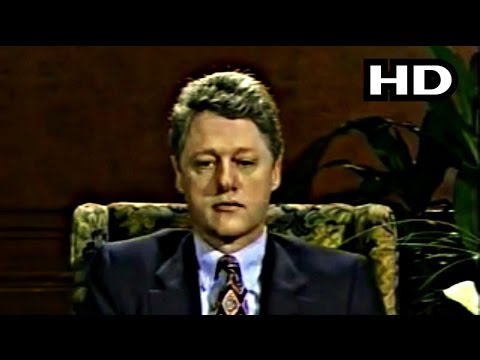 Media Lies (1995 SPIN) unauthorized footage