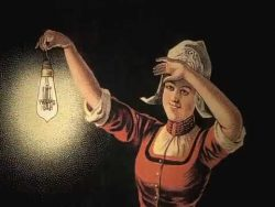 The Light Bulb Conspiracy (2010) – (extended version) Uncovers how the planned obsolescenc ...