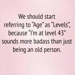 Level 47