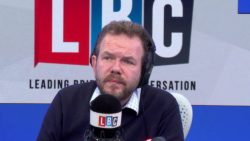 James O'Brien Explains Why Grooming Gangs Have Been So Hard To Convict