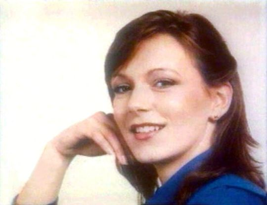 Suspect John Cannan's house searched 30 years after Suzy Lamplugh vanished without a trace