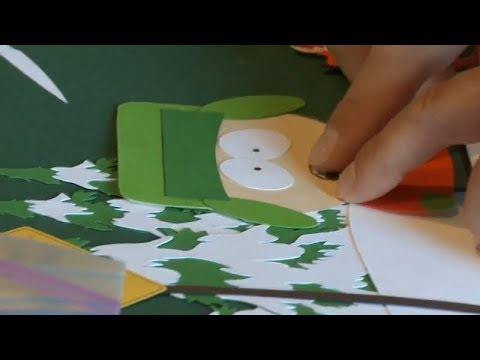 6 Days to Air: The Making of South Park (2011) Full/HQ