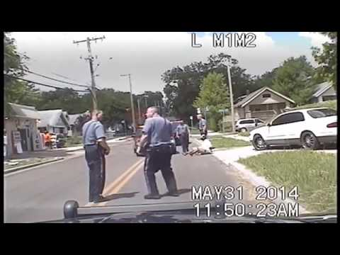 $98,000 for being tazered for illegal parking then cop lies about entire event