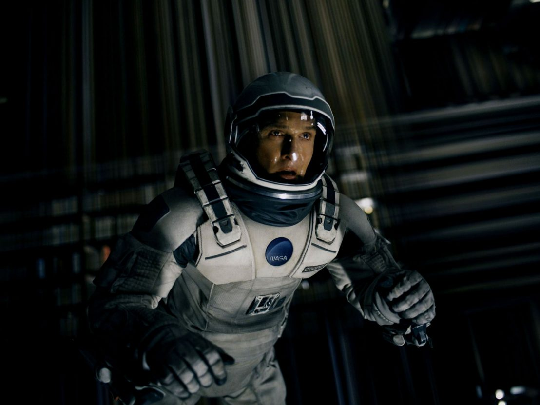 Why we need smarter sci-fi movies now more than ever