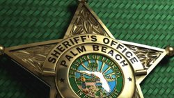Palm Beach County deputy won't be charged for off-duty crash that injured teen