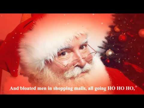 Fuck Christmas