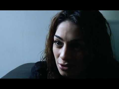 """Execution of a Teenage Girl (2006) – In 2004, 16 year old Atefeh Sahaaleh was executed in Iran for adultery and """"crimes against chastity"""" after she confessed, under torture, to being raped repeatedly by a 51 year old man."""