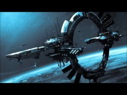 Full space documentary – Interstellar Journey To The Stars
