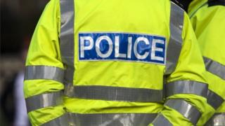 Police misconduct: Watchdog 'bringing wrong cases'
