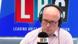 """Stop Using The Word """"Brexiteer"""" To Describe Leave Voters, Remainer Urges"""