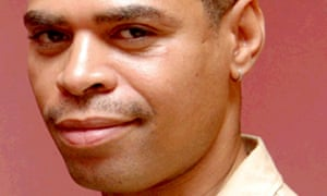 Sean Rigg death: police lied as part of cover-up, tribunal hears