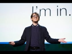 More adventures in replying to spam | James Veitch