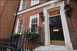 Brexit Scam: We Need to Talk About Tufton Street……