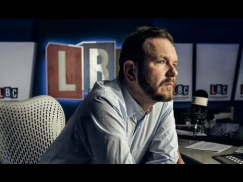 Best of james o'brien vs Brexiteers – Debate – Arguments Top 10 moment of 2018. LBC