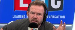 James O'Brien Debunks Every Reason Brexiters Have To Hate The EU