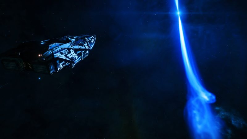 Wonderfully wobbly neutron stars