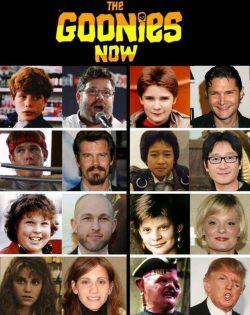 The best 80s movie