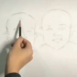 Amazing talent