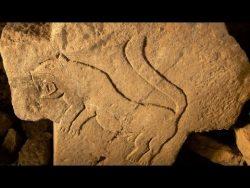 The World's Oldest Temple – Göbekli Tepe