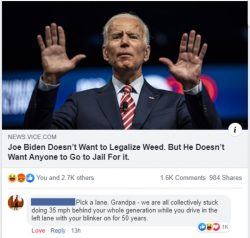 wonderful comment