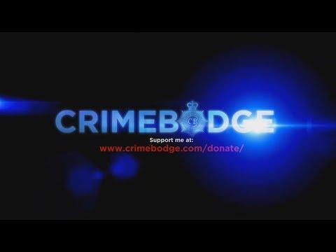 The Crimebodge experiment part 2