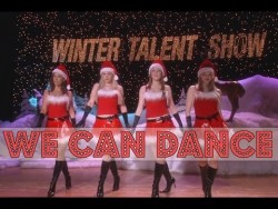 We Can Dance – Hollywood Movie Dance Tribute – YouTube
