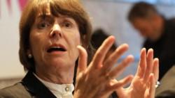 """Cologne Mayor: White Girls Must """"Avoid Rape"""" – The New Observer"""