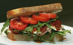 """The government denied me disability benefit because I could """"probably make a sandwich"""""""