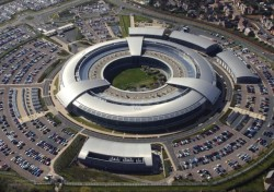 It's legal for GCHQ to break into computers and install spyware, tribunal rules | Ars Technica UK