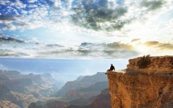 50 Things To Do Before You Die | Rough Guides    …(-4) :)