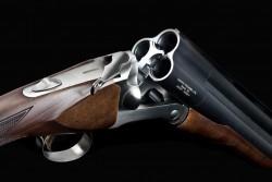 Triple Barrel Shotgun by Chiappa Firearms | HiConsumption