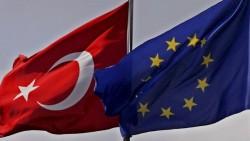 Turkey makes last-minute demands over migrants – FT.com