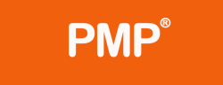 PMP – The project management most important certification – Blog : CertBest