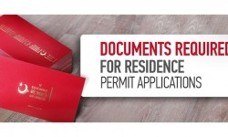 Residence Permits in Istanbul: All You Need to Know