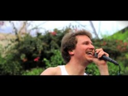 Hedluv + Passman – Pasty Song – YouTube