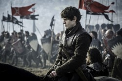 "Game of Thrones' ""Battle of the Bastards"" looked great, but it didn't make any damn  ..."