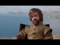 Game of Thrones: Season 6 Behind The Scenes Part 1 | Episodes 1 & 2 – YouTube
