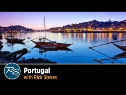 Portugal Travel Skills – YouTube