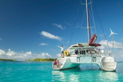 Find your AFLOAT vacation accommodation